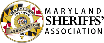 Maryland Sheriffs' Association