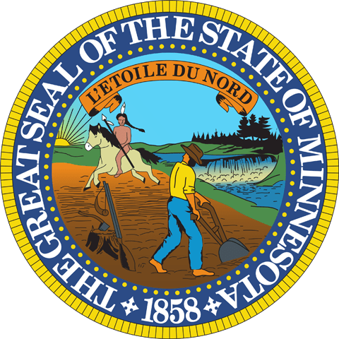 Official State Portal of Minnesota