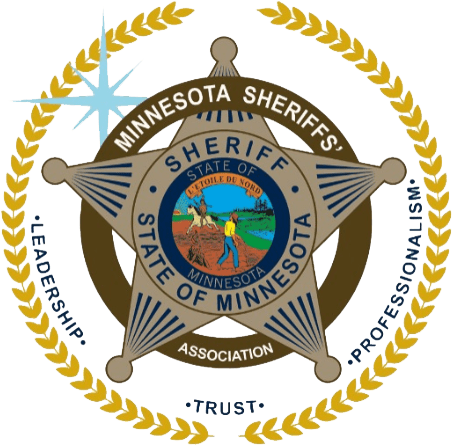 Minnesota Sheriffs' Association