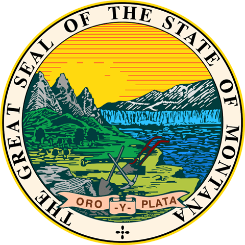 Official State Portal of Montana