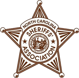 North Carolina Sheriffs' Association
