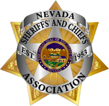 Nevada Sheriffs' and Chiefs' Association