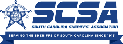 South Carolina Sheriffs' Association
