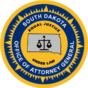 South Dakota Attorney General