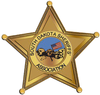 South Dakota Sheriffs' Association