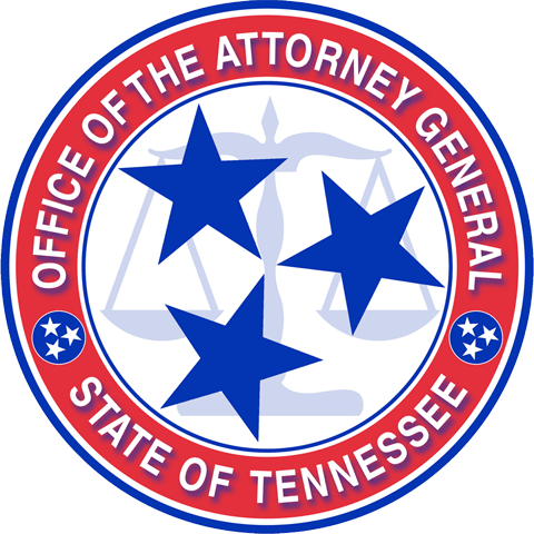 Tennessee Attorney General & Reporter