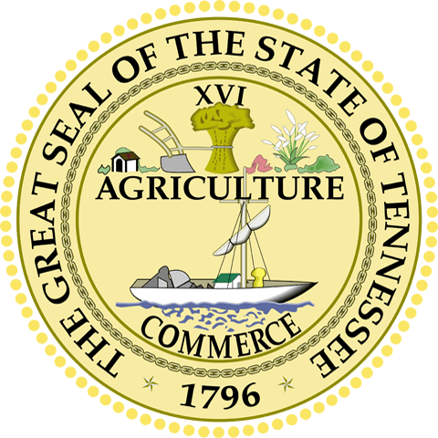 Official State Portal of Tennessee