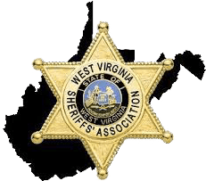 West Virginia Sheriffs' Association