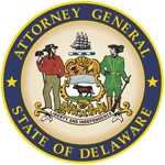delaware_attorney_general_logo.png