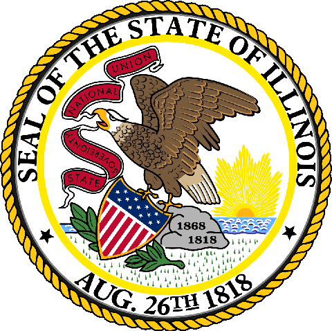 illinois_attorney_general_logo.png