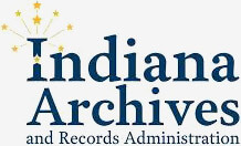 indiana_archives_and_records_logo.jpg