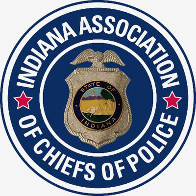 indiana_association_of_chiefs_of_police_logo.jpg