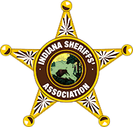 indiana_sheriffs_association_logo.png