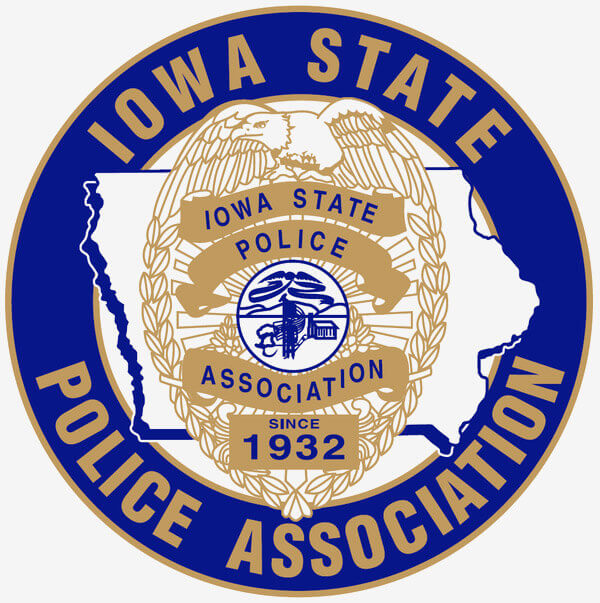 iowa_state_police_association_logo.jpg