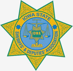iowa_state_sheriffs_and_deputies_association.jpg