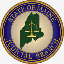 maine_judical_branch.jpg