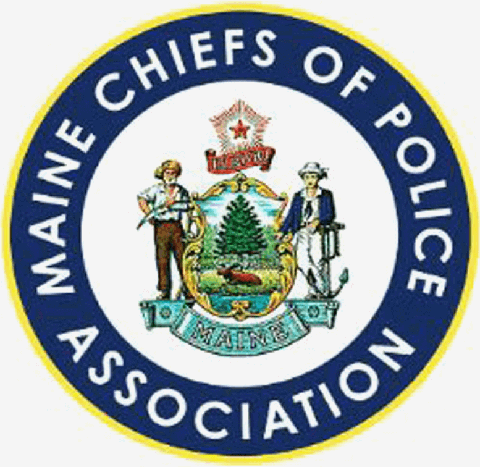 maine_police.png