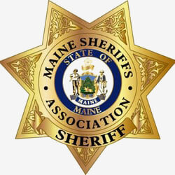maine_sheriffs_association.jpg
