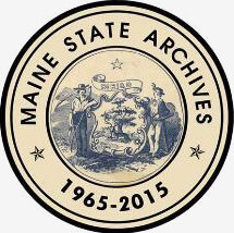 maine_state_archives.jpg