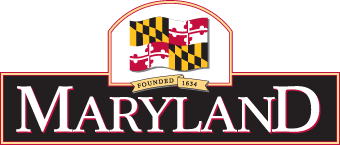 maryland_arhives.png