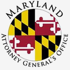 maryland_attorney_general_logo.jpg