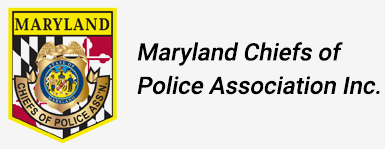 maryland_chiefs_of_police_association_logo.png