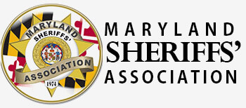 maryland_sheriffs_association.jpg