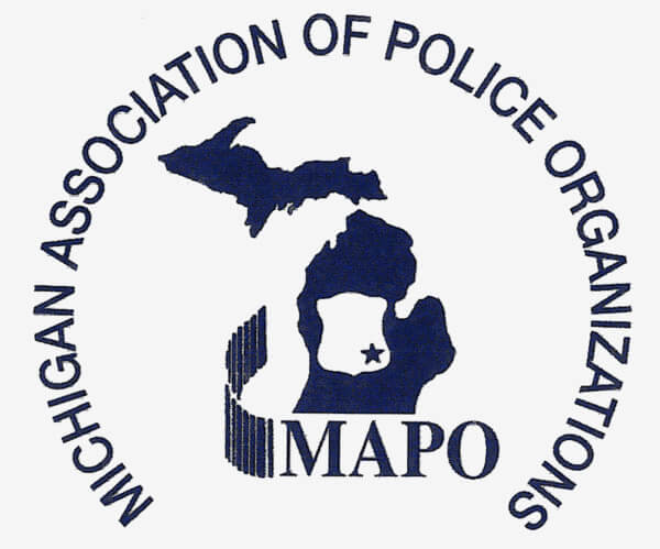 michigan_association_of_police_organizations.jpg