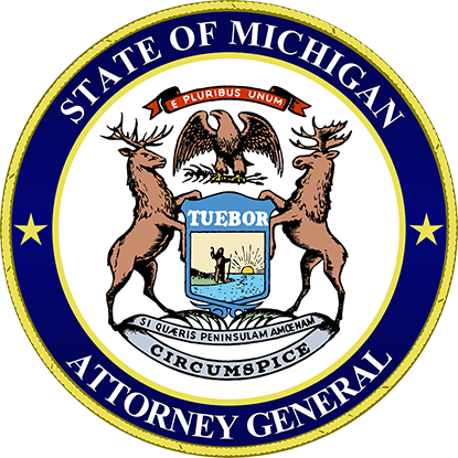 michigan_attorney_general.png
