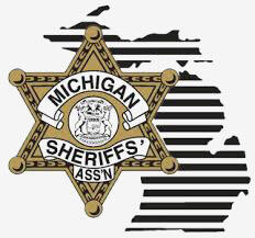 michigan_sheriffs_association.jpg