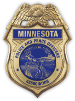 minnesota_police_and_peace_officers_association.png