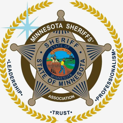 minnesota_sheriffs_association_logo.jpg