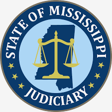 mississippi_judiciary.png