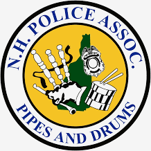 new_hampshire_police_association.png