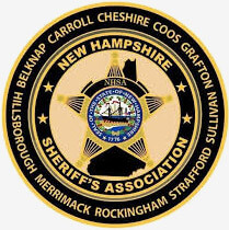 new_hampshire_sheriffs_association.jpg