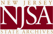 new_jersey_state_archives.png