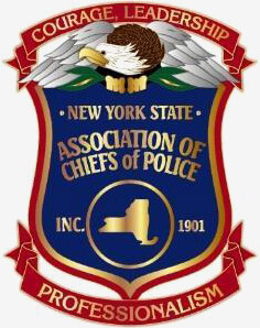 new_york_association_of_chiefs_of_police.jpg