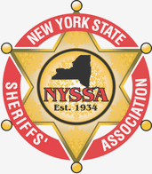 new_york_sheriffs_association.png