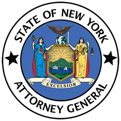 new_york_state_attorney_general.png