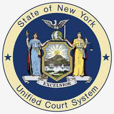 new_york_state_unified_court_system.jpg