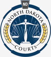 north_dakota_courts.png