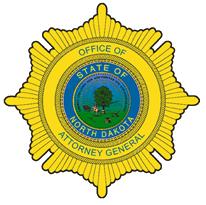 Search North Dakota Arrest Records Online - Infotracer
