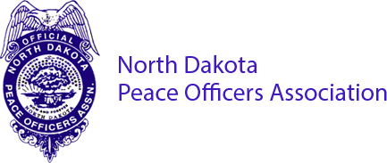 north_dakota_police.png
