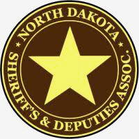 north_dakota_sheriffs_&_deputies_association.jpg