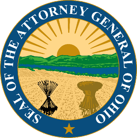 ohio_attorney_general.png