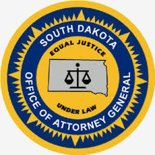 south_dakota_attorney_general.jpg
