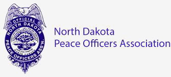 south_dakota_peace_officers_association.jpg