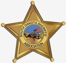 south_dakota_sheriffs_association.jpg