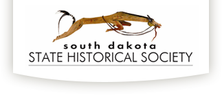 south_dakota_state_historical_society.png