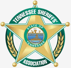 tennessee_sheriffs_association.jpg